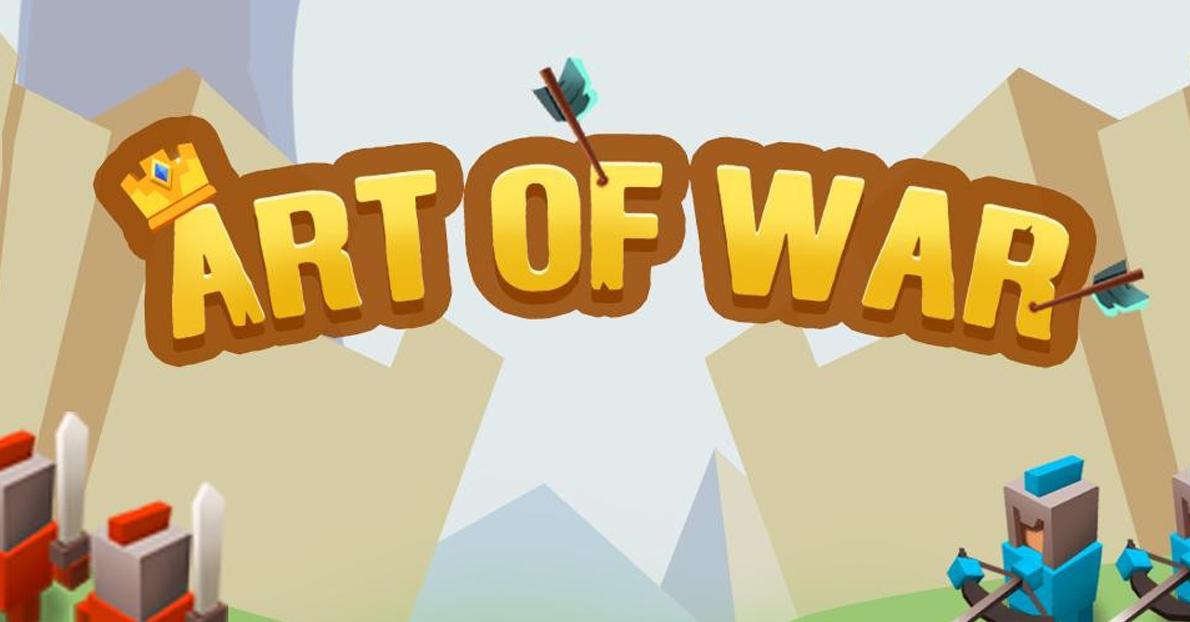 art_of_war_modapk