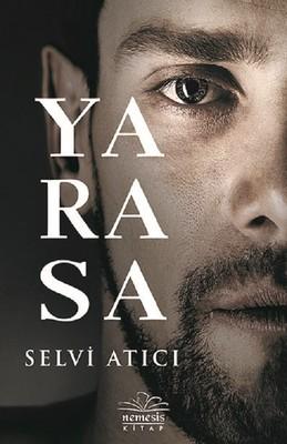 Yarasa - Selvi Atıcı