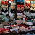 أسرار الملابس الداخلية السورية: طرائف التعبير وطرائق التغيير