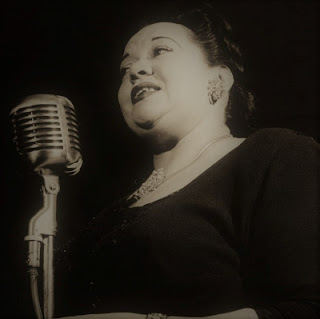 Picture of Mildred Bailey