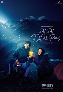 pal pal dil Ke Paas movie download | pal pal dil Ke Paas movie download watching online
