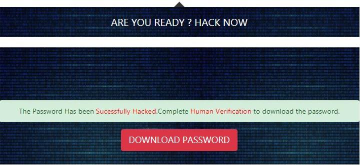 hack online fb