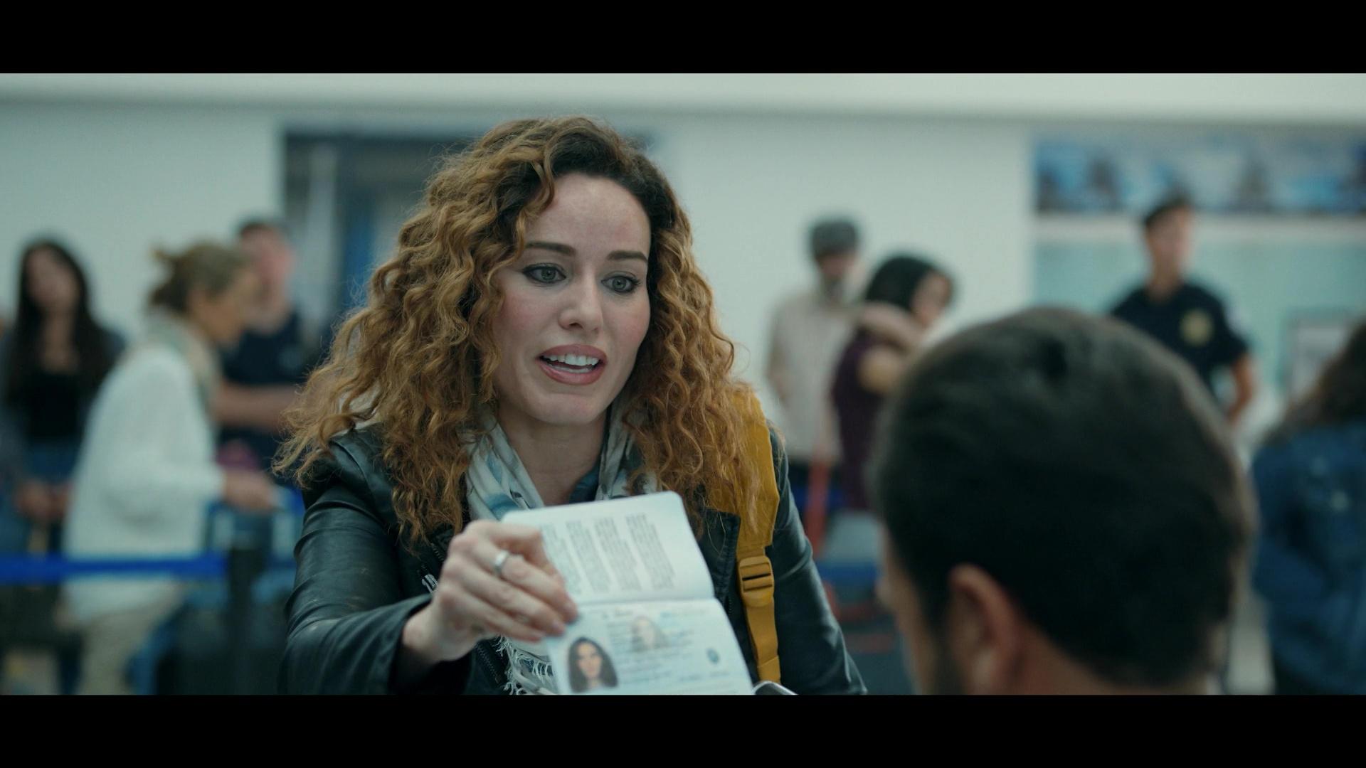 El cuartito (2021) 1080p WEB-DL Latino