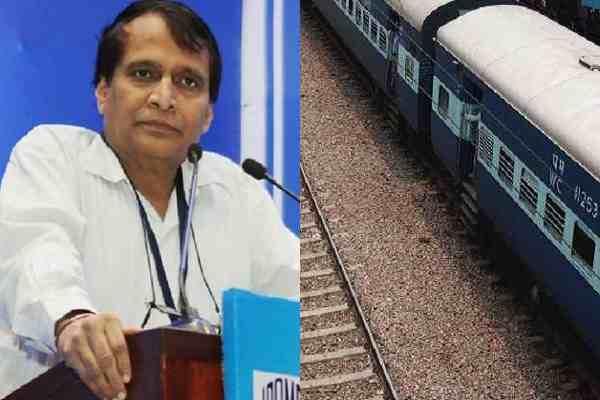 piyush-goel-become-rail-mantri-replaces-suresh-prabhu-hindi-news