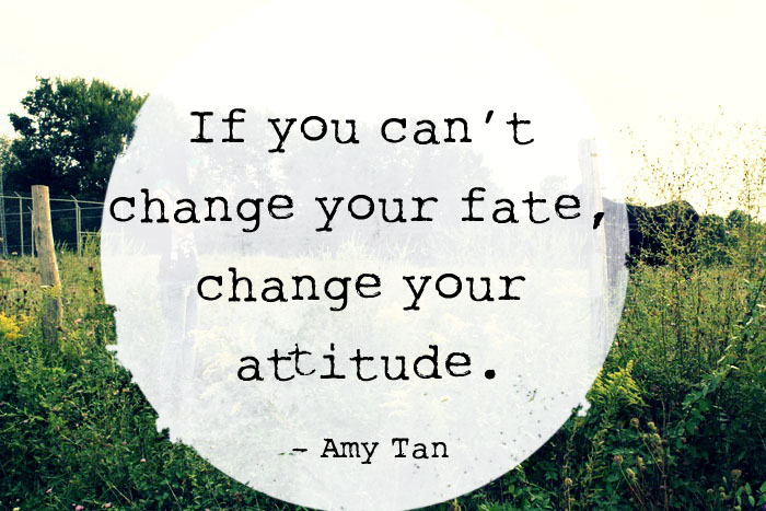 quotes about change in life - photo #33