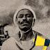 A história de João Cândido demonstra que nunca fomos pacíficos