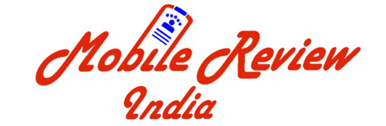 Mobile Review India