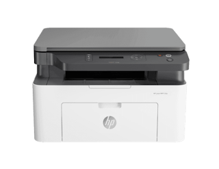HP Laser MFP 135a Drivers Download