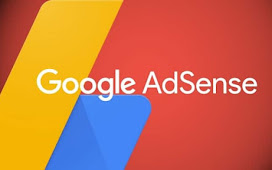 Why Use Google Adsense?