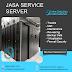 Service Server Lamongan Enterprise