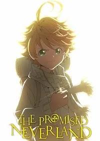 الحلقة 5 من انمي Yakusoku no Neverland S2 مترجم