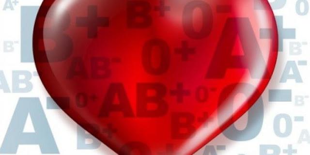 najopasnija krvna grupa