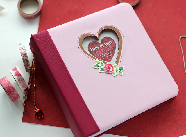 Valentine_Mini_Album_Count_the Ways_Elena_Feb13_01.JPG