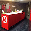 New School Store in MHS