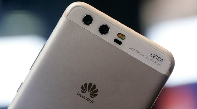 Huawei overtakes Apple to become no 2 worldwide smartphone vendor in Q2 2018: Gartner