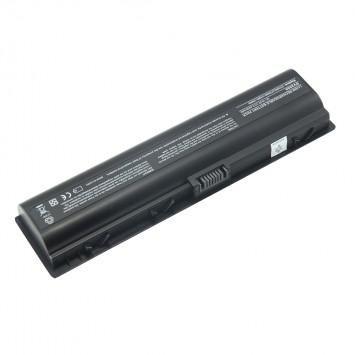 Descubra o preço médio da bateria para notebook HP pavilion g4 1111br 6 celulas em Aparecida de Goiânia