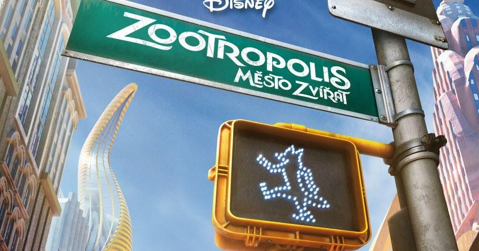 freeemovie: Download Film Zootopia (2016) BRRip 720p ...
