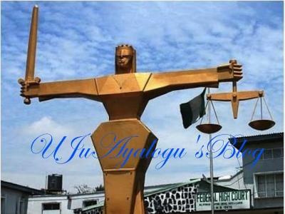 Court Freezes Oil Firm's Accounts Over Alleged Unpaid N967m Debt