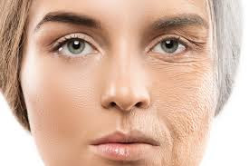 Top Tips to Slow Down Aging You Must Not Miss!