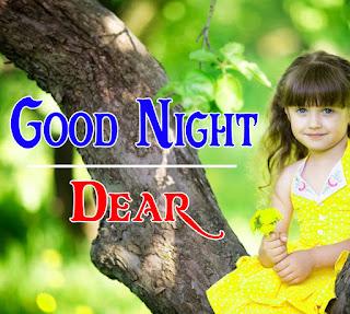 new good night Images%2B110