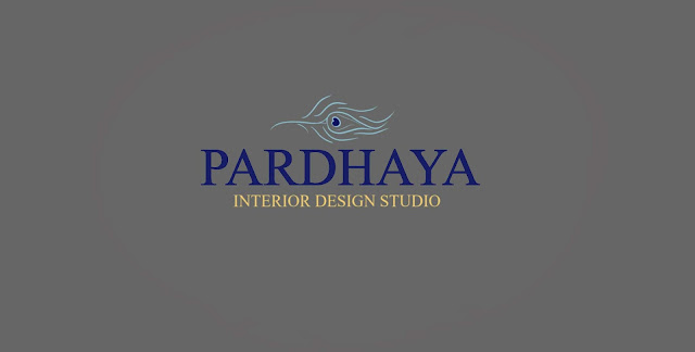 Pardhaya interior studio - affiliate program of interior designing company
