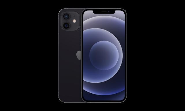 ايفون 12 iphone
