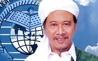Biografi K.H Muhamad, Pendiri PP Kebon Jambu Babakan Ciwaringin Cirebon