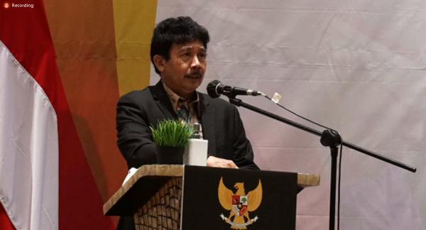 Politikus PAN Ingatkan Kepala BPIP: Jangan Mencla-mencle dan Timbulkan Kegaduhan