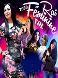 Rai Féminine 2020 Vol 4