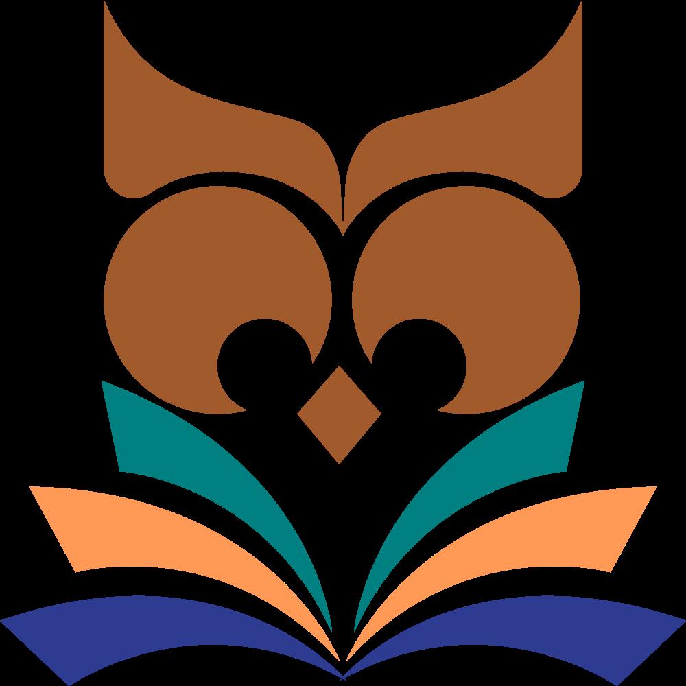 Ένωση Συλλόγων Γονέων Μαθητών Χαλανδρίου