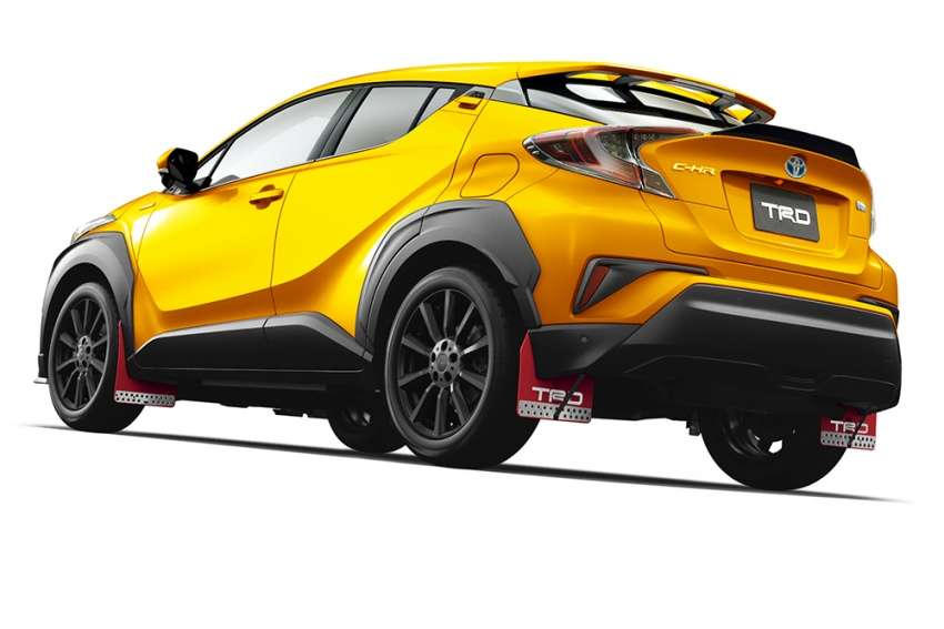 2016 - [Toyota] C-HR - Page 7 Ext-r_yellow2-850x567