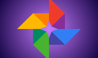 Learn how to share photos and videos with a shared album on Google Photos
