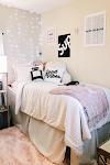 30+ Dorm room decor ideas