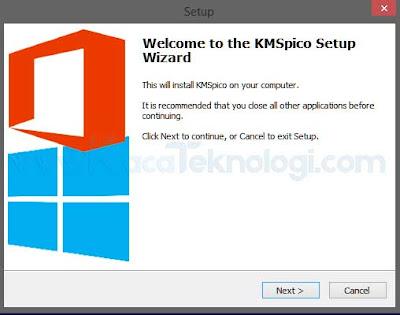 """Bagaimana cara mengatasi dan menghilangkan """"Activate Windows - Go to settings to activate Windows."""" dan bagaimana cara aktivasi nya pada Windows 10 (Pro, Home, Enterprise)? caranya kita bisa menggunakan CMD, KMS Pico, Re-Loader Activator, KMS Auto Lite dan yang sejenis dengan itu."""