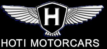 Hoti Motorcars: Aston Martin V8 Vantage Unveiling