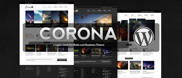 Corona Result Plugin For WordPress WebSite, corona plugi,  flagbd, flagbd.com, flag,