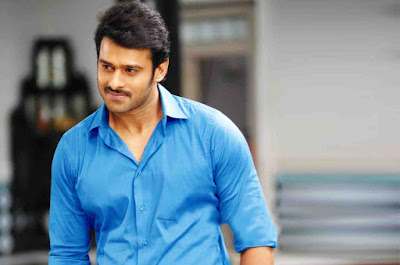 prabhas upcoming movies, upcoming movies prabhas, bahubali 2 release date, bahubali 2 new poster, prabhas new movie