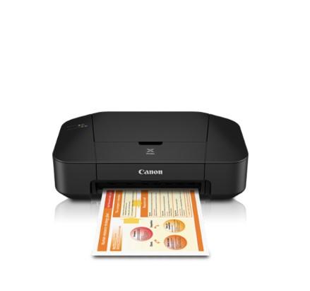 Harga Printer