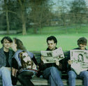 Prefab Sprout - The Songs Of Danny Galway