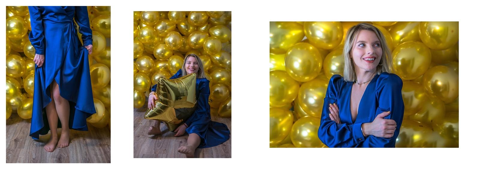 3a sukienki sylwestrowe z dekoltem maxi do kolan granatowa suknia balowa błyszcząca kremowa suknia na wesele sylwestra bal studniówkowy dekoracje na sylwestra jak zrobić czapeczki sylwestrowe balony
