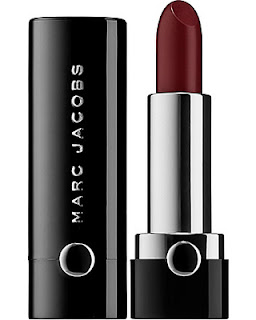 Marc-Jacobs-lipstick-Blow