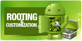 Jasa Root Android Segala acam Di Kudus , Aman!