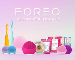 Hướng dẫn đang ký bảo hành sản phẩm Foreo | Chính sách bảo hành Foreo