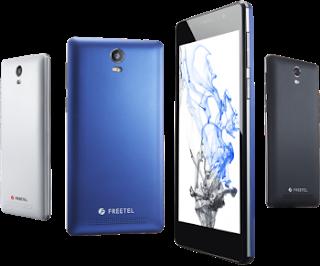 freetel-ice-3