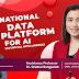 "Open talk: ตอนที่ 10 ""National Data Platform for AI"""