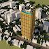 Bảng giá chung cư hà nội golden city 31 kim mã