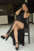 Revathi chowdary new sizzling photos-thumbnail-12