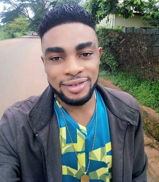 Photo: Final Year UNN Student Stabbed To Death By Neighbours Over N200 Electricity Bill