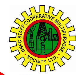 NNPC/SNEPCo 2017 National University Scholarship Announcement