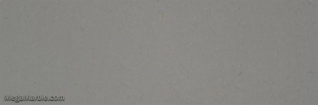 Caesarstone Color 4030 Pebble